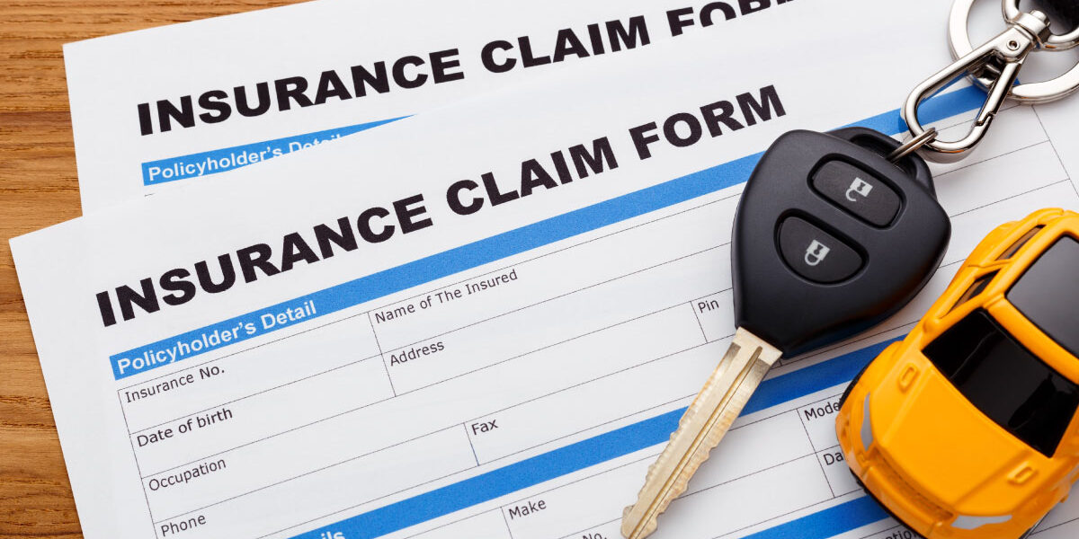 The Peña Law Firm South Florida Personal Injury Auto Insurance