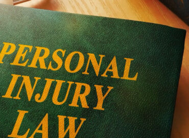 Do I Owe Taxes On My Personal Injury Recovery?