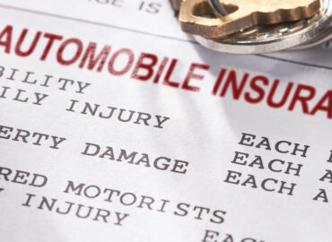How To Protect Yourself Against Uninsured Drivers In Florida