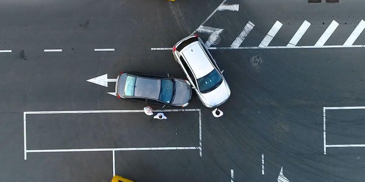 ¿Tengo Derecho A Cobrar Daños Y Perjuicios Si Era Culpable Por Lesiones Después De Un Accidente Automóvil?
